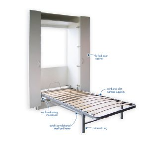 Cabinet-Mechanism Kit-ra