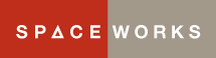 space_works